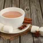 Naming produktów spożywczych: tajemnica kakaowej nazwy DecoMorreno