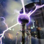 Jak stworzyć elektryzującą nazwę dla firmy elektrycznej