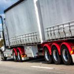 Oryginalna nazwa firmy transportowej: wystrzegaj się tych błędów!
