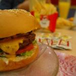 McNaming – historia bezwarunkowej miłości do nazwy restauracji McDonald's