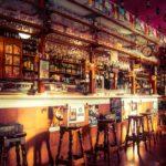 10 niesamowitych nazw angielskich pubów – nie uwierzysz, skąd się wzięły!
