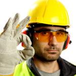 Nazwa firmy budowlanej – pięć sposobów na wymyślenie dobrej nazwy