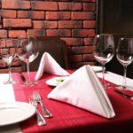 Wyborna nazwa restauracji – cztery oryginalne przykłady [INSPIRACJE]