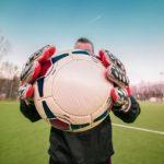 Nazwa szkółki piłkarskiej, która broni się sama [INSPIRACJE]