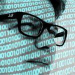 Nazwy numeryczne – czy warto dodać cyfry w nazwie firmy?