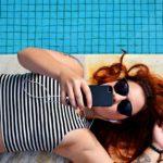 Nazwa agencji influencer marketingu – pięć udanych przykładów