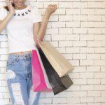 Tworzenie nazwy sklepu internetowego – sześć kluczowych błędów
