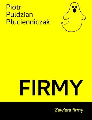 Puldzian Firmy