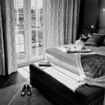 Chwytliwa nazwa hotelu – siedem oryginalnych przykładów