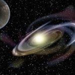 Nieziemski naming firmy. Proxima Centauri, CCDM J14396-6050C i kawiarnia Parkowa