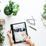 Jak znaleźć idealnych klientów w sieci – grupy docelowe w e-commerce