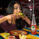 Nazwa baru z kebabem – najbardziej egzotyczne przykłady